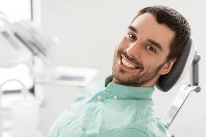 Esztétikus fogbetét